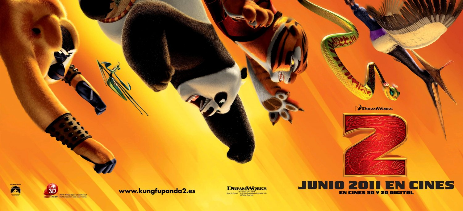 http://cinembrollos.files.wordpress.com/2011/02/kung_fu_panda_two_ver3_xlg.jpg
