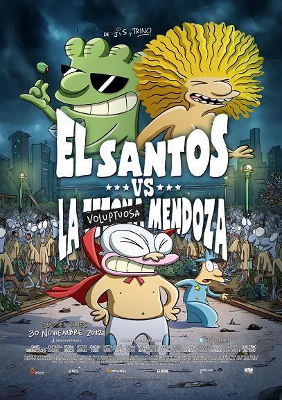 el_santos_poster_final