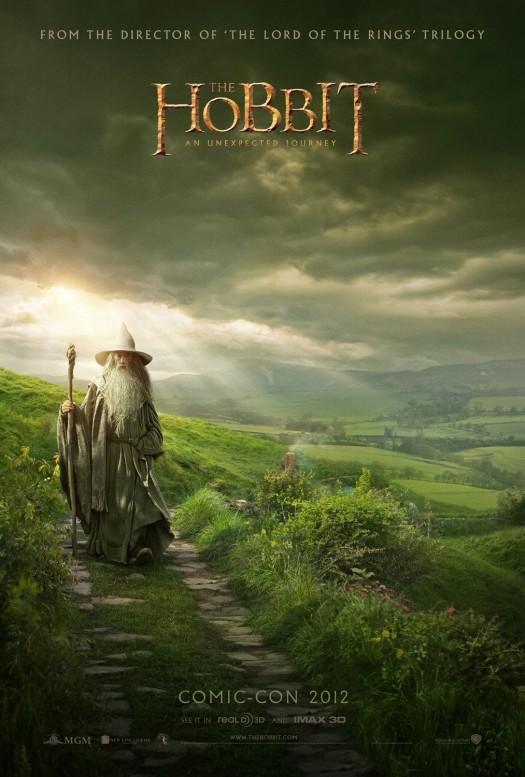 hobbit_an_unexpected_journey_ver2_xlg