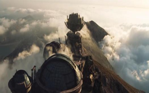 Imagen_pel_cula_cloud_atlas_movie_cloud_atlas_still