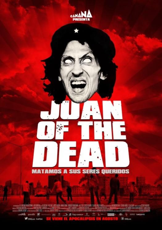 juan_de_los_muertos_ver4