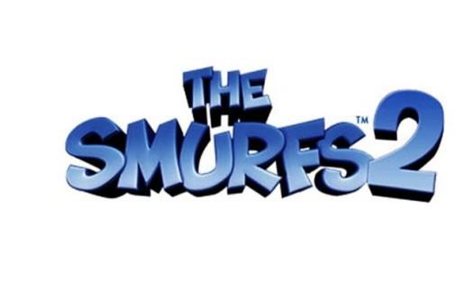 Smurfs-2-Poster-18827_650x400