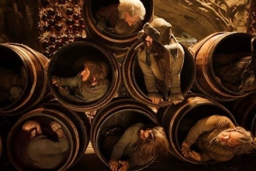 the-hobbit-dwarves-sleep