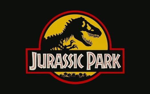 005808_jurassicpark4