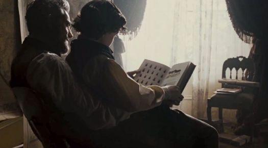 daniel-day-lewis-abraham-lincoln-movie-spielberg-reading