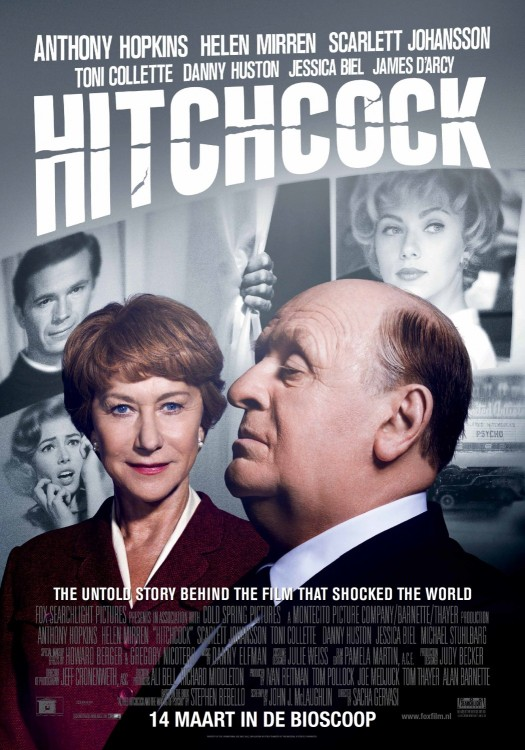 hitchcock_ver6_xlg