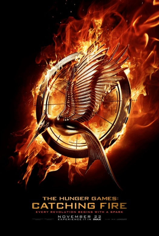 hunger_games_catching_fire_xlg