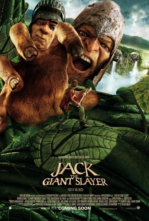 jack_the_giant_killer_ver9_xlg-1