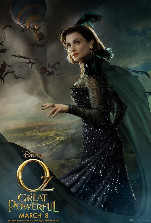oz_the_great_and_powerful_ver8_xlg