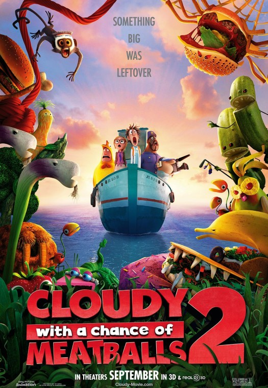 cloudy_with_a_chance_of_meatballs_two_xlg