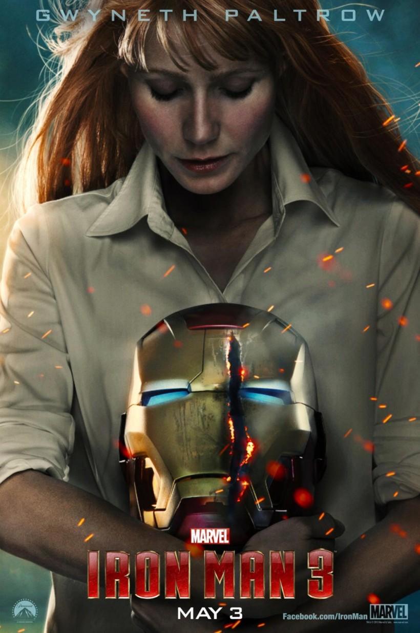iron_man_three_ver6_xlg