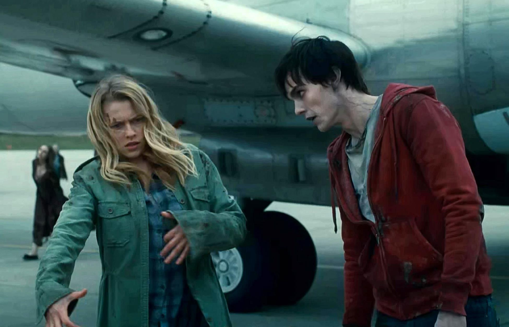 warm-bodies-trailer-pic