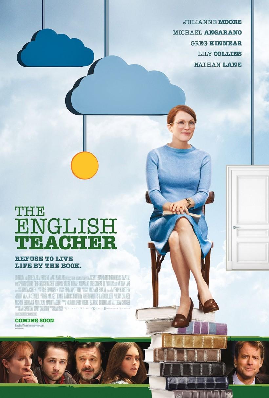 english_teacher_xlg