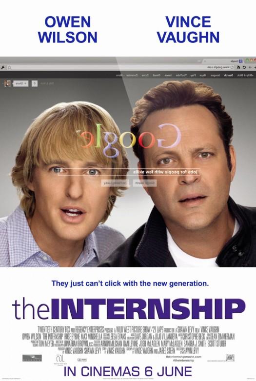 internship_ver2_xlg