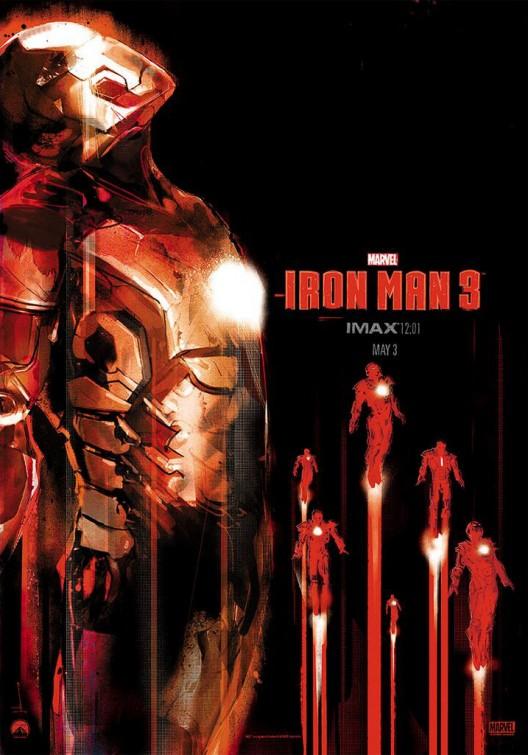 iron_man_three_ver12