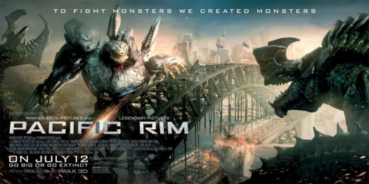 pacific_rim_ver11_xlg