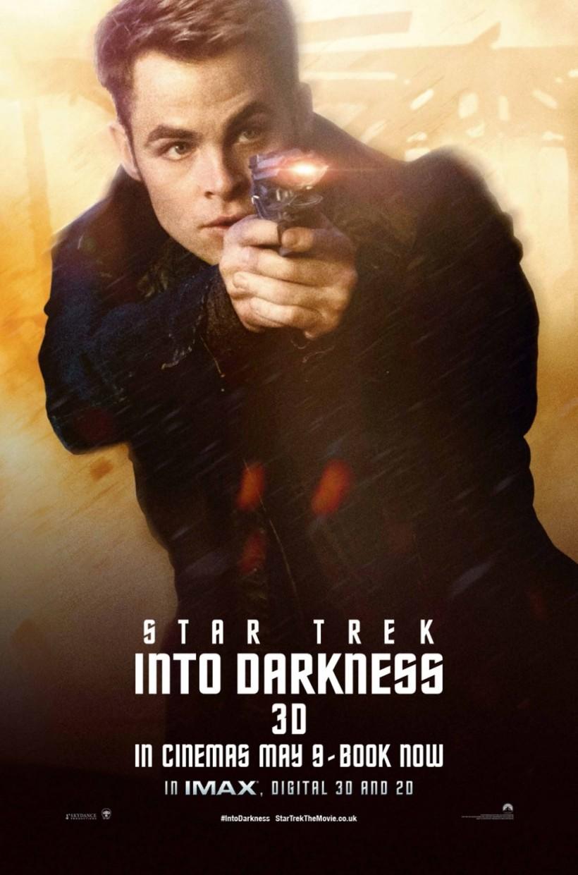 star_trek_into_darkness_ver9_xlg