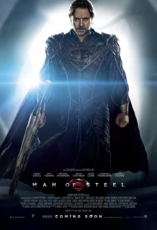 man_of_steel_ver11_xlg