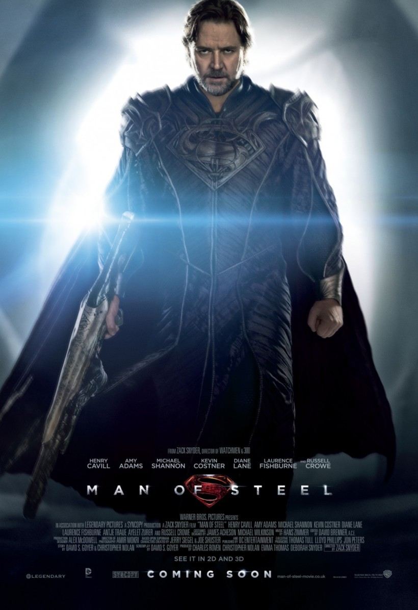 man_of_steel_ver11_xlg
