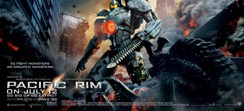pacific_rim_ver14_xlg