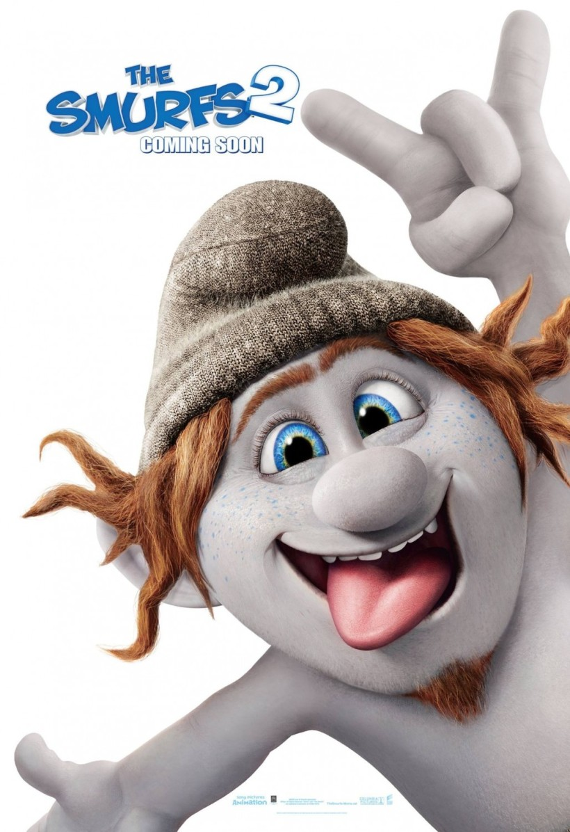 smurfs_two_ver11_xlg