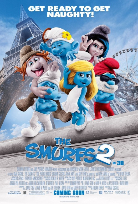 smurfs_two_ver9_xlg