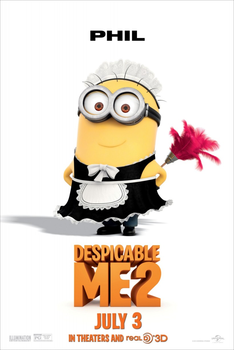 despicable_me_two_ver13_xlg