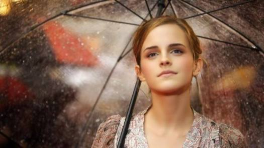 Emma-Watson-Queen-of-the-Tearling