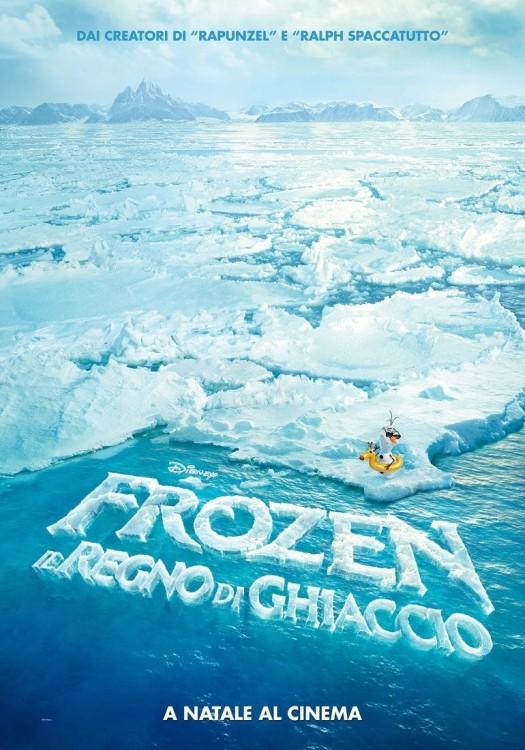 frozen_ver4_xlg