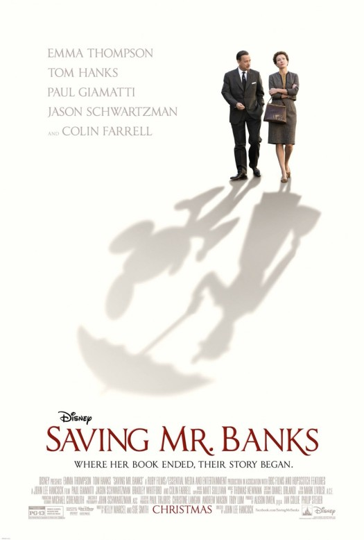 saving_mr_banks_xlg