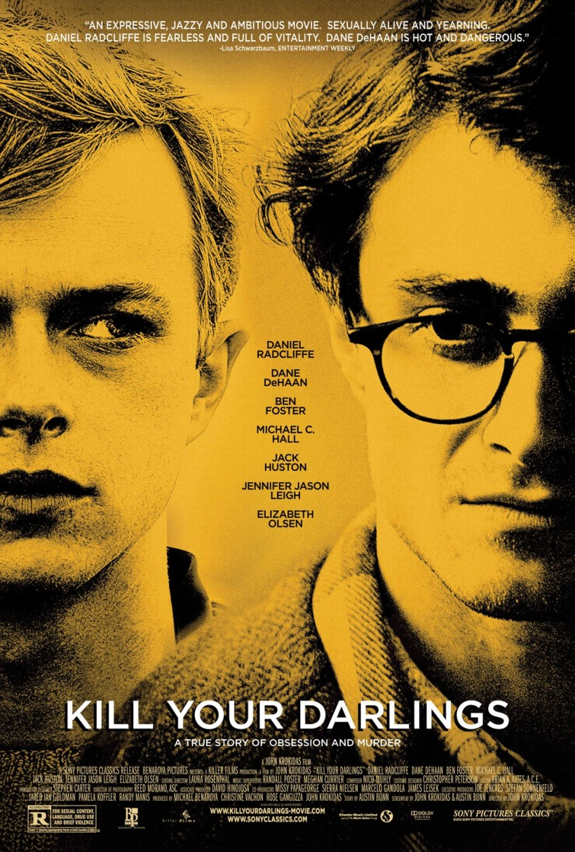 kill_your_darlings_xlg