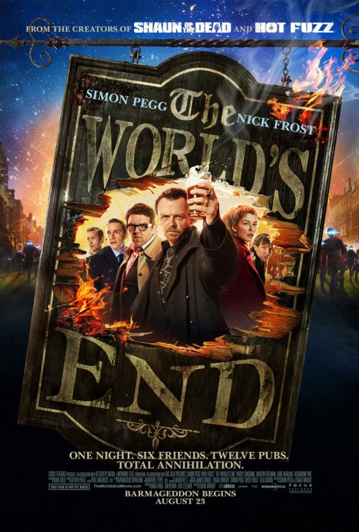The-Worlds-End-us-one-shett-poster2-900w