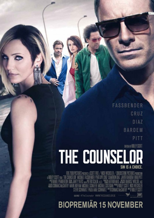 counselor_ver8