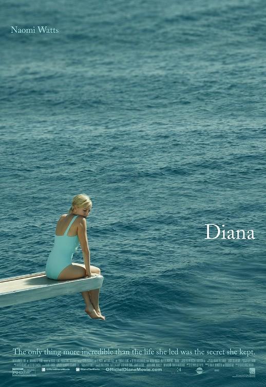 diana_ver5
