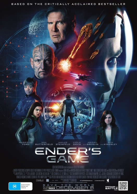 enders_game_ver16_xlg-1