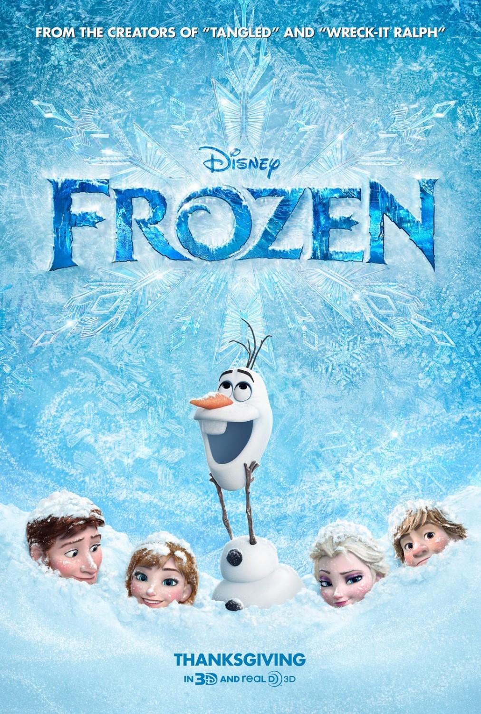 frozen_ver6_xlg