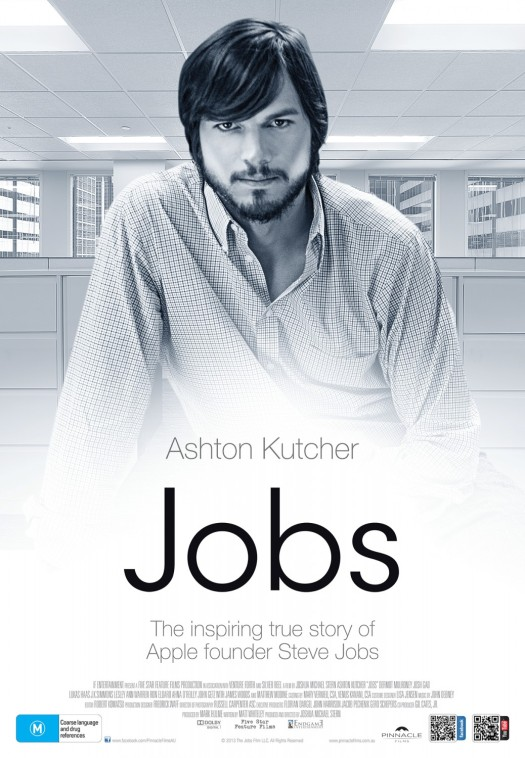 jobs_ver4_xlg