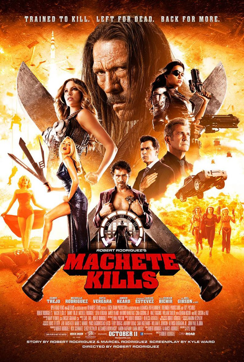 machete_kills_ver10_xlg