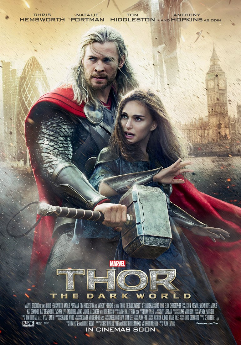 thor_the_dark_world_ver7_xlg