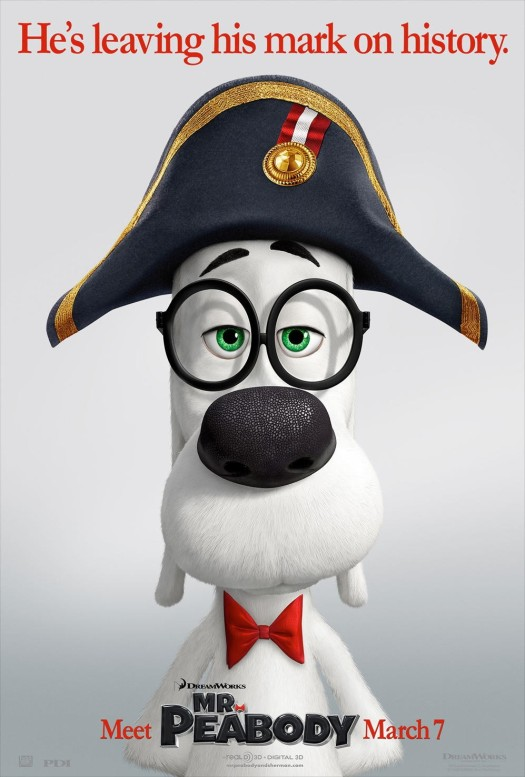 mr_peabody_and_sherman_ver6_xlg