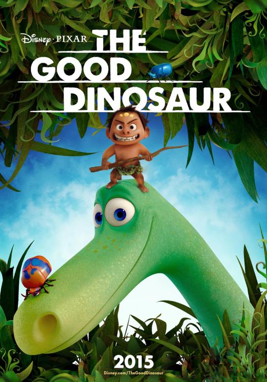 The_Good_Dinosaur_teaser_watermark_removed