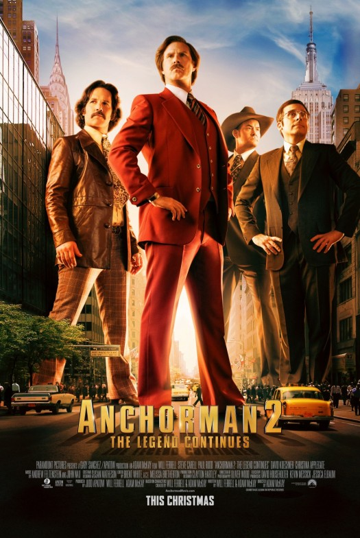 anchorman_two_ver2_xlg