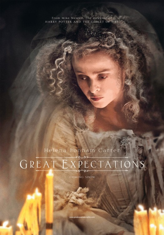 great_expectations_ver6_xlg