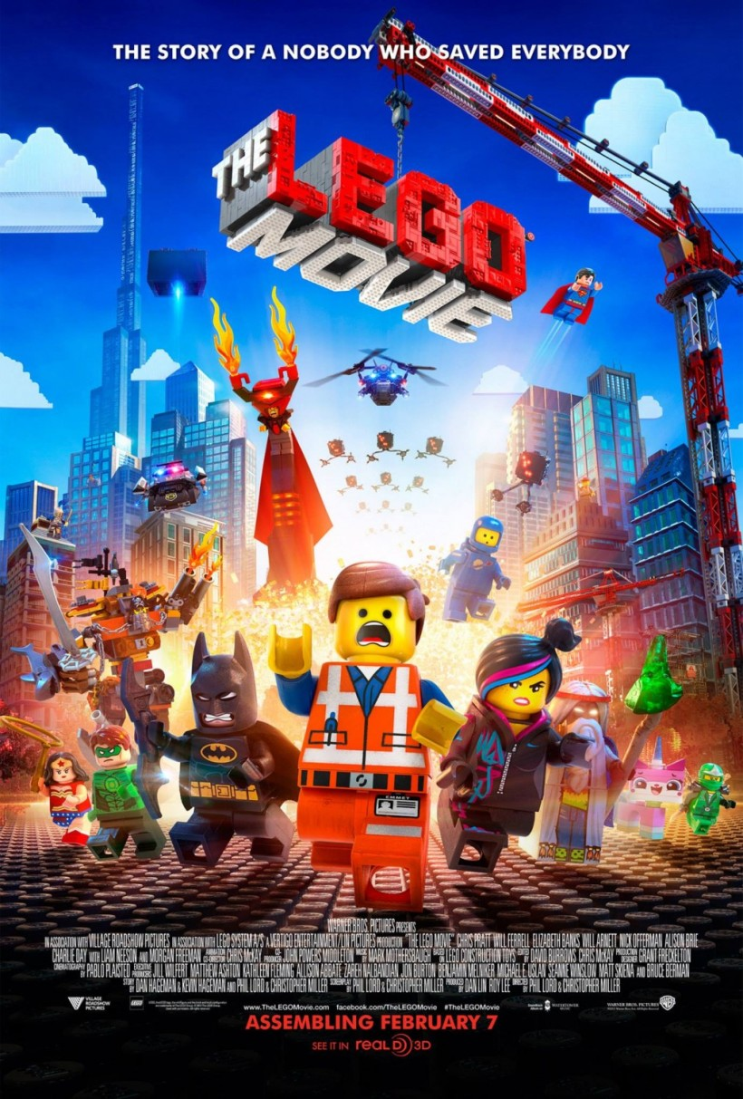 lego_movie_ver9_xlg