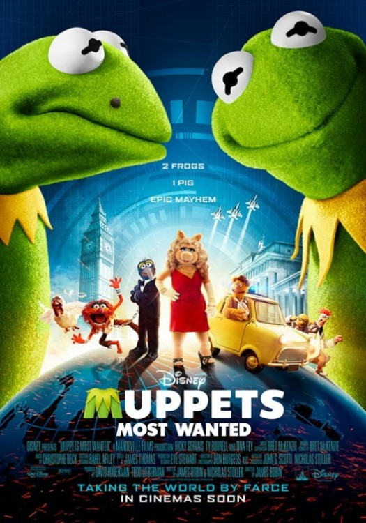 muppets_most_wanted_ver2