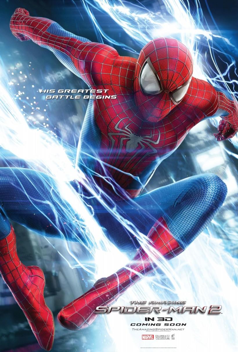 amazing_spiderman_two_ver8_xlrg