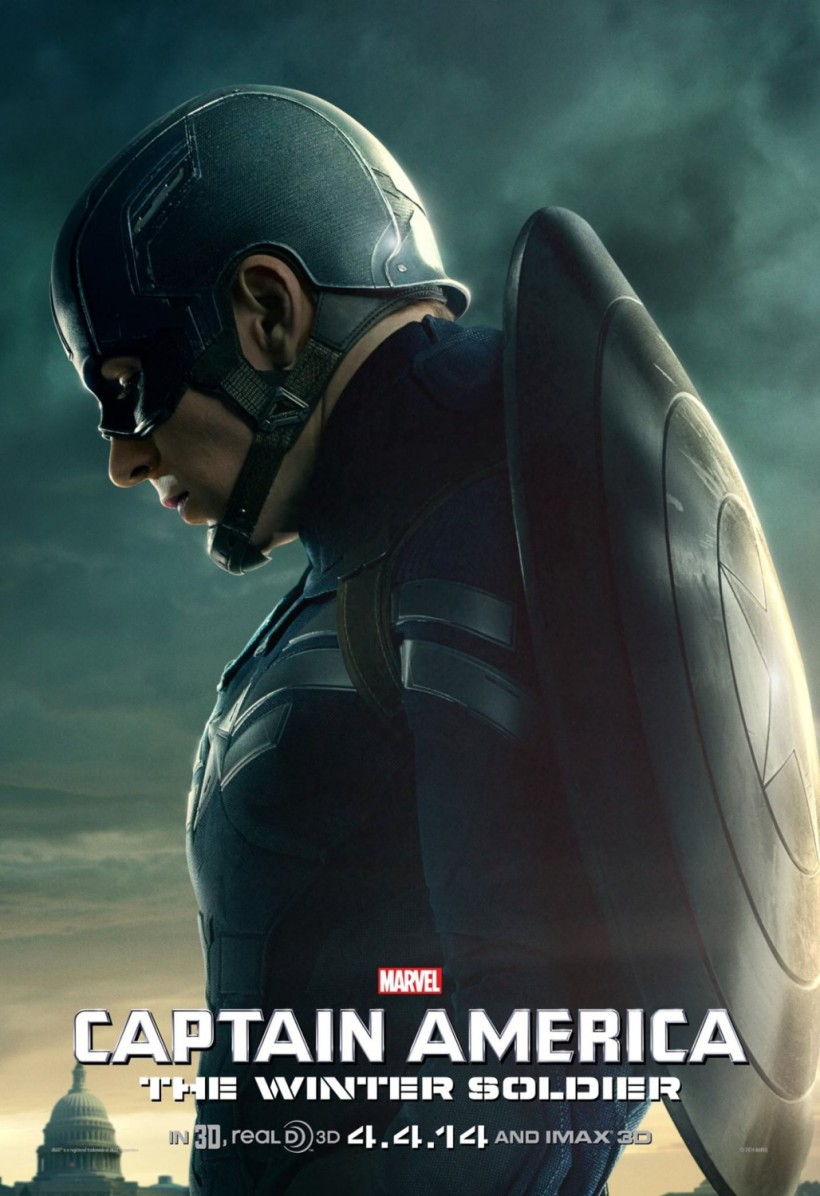 captain_america_the_winter_soldier_ver3_xlrg