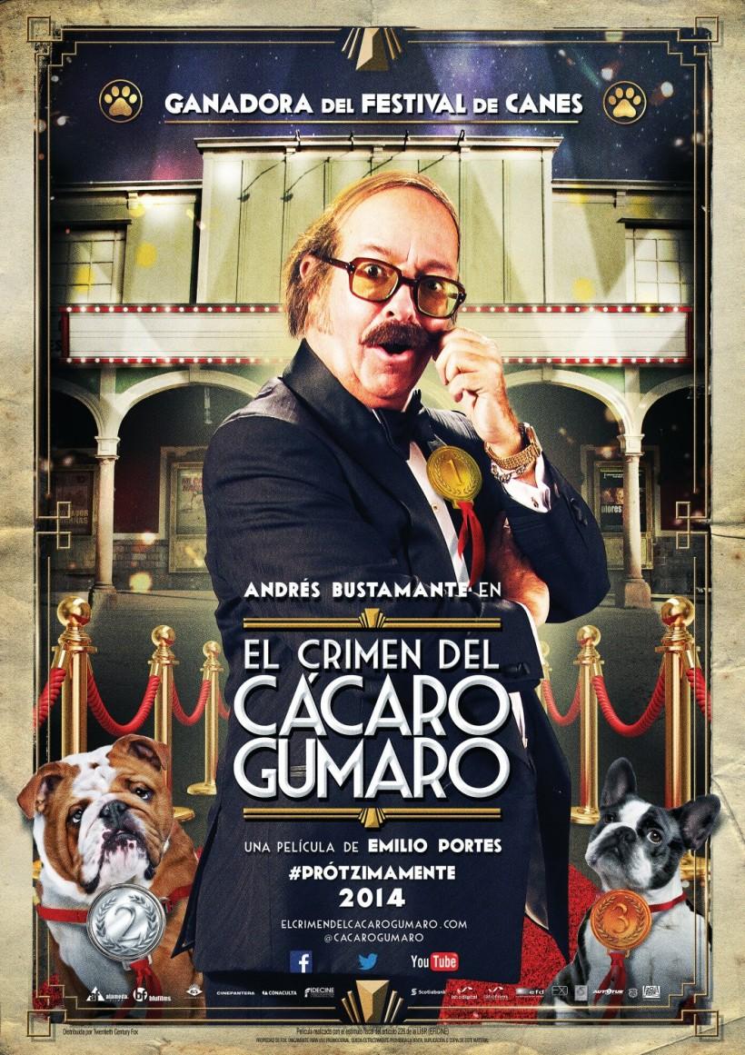 el_crimen_del_cacaro_gumaro<a_xlg
