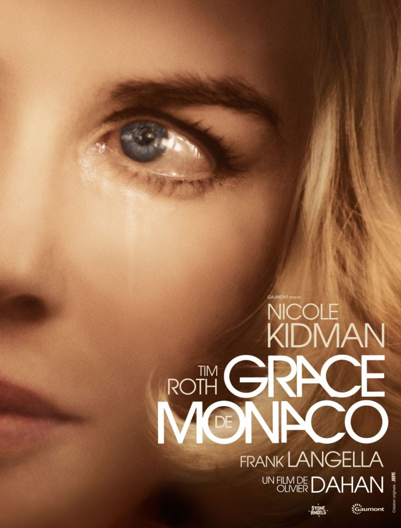grace_of_monaco_xlrg