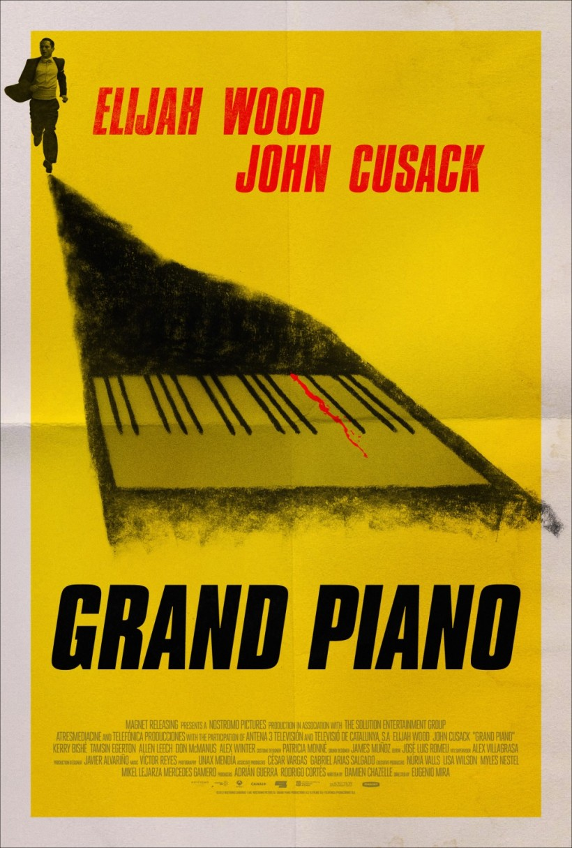 grand_piano_ver4_xlg